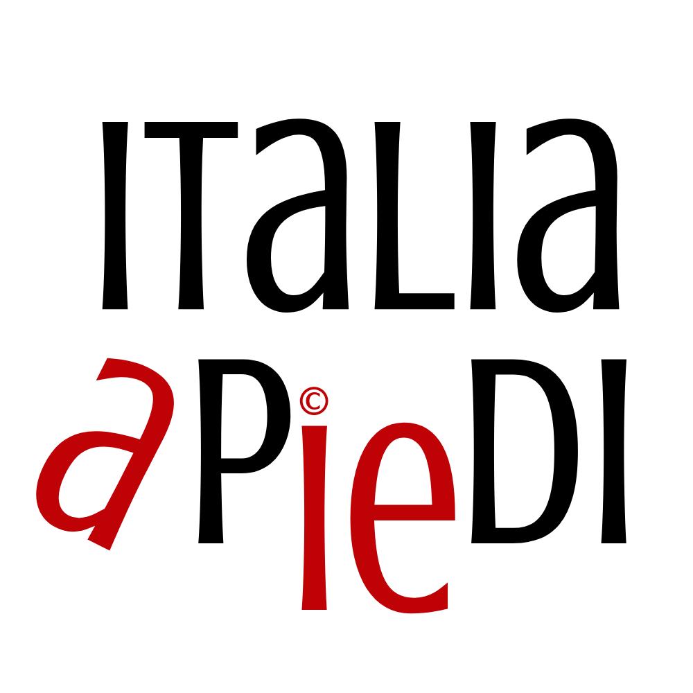 Italia a piedi Aps